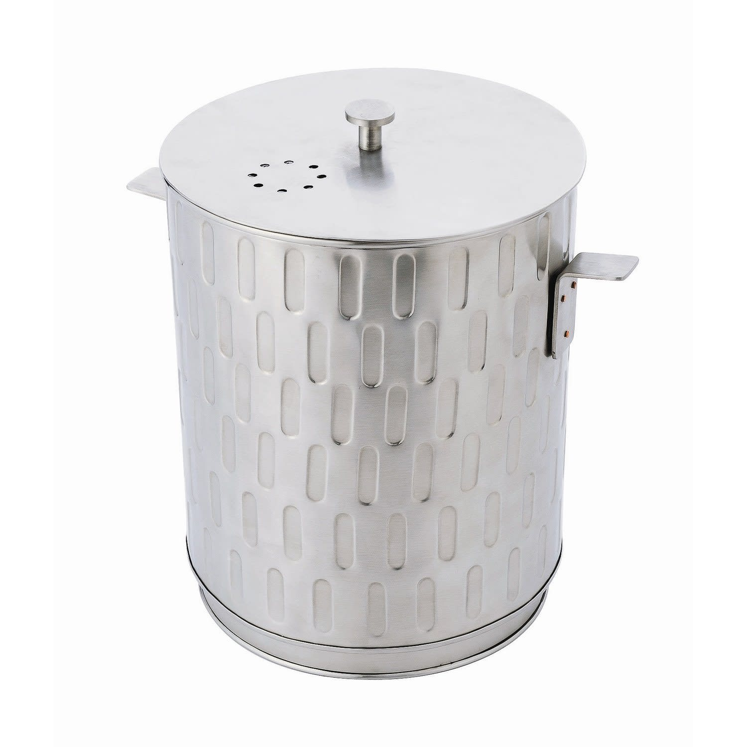Find Me An Apartment: Help Me Find A Better Compost Bin For My Freezer