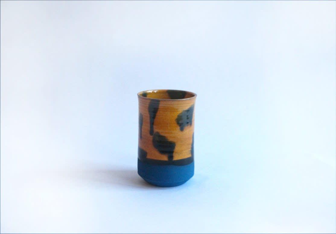 6 Ceramic Artists Making Mugs We Covet | Kitchn