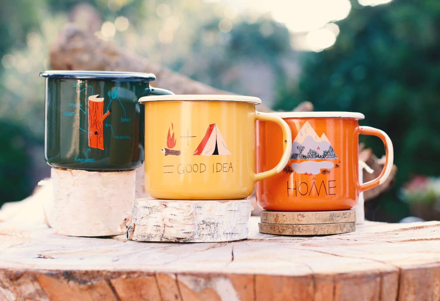 8c46c825de5 9 Mugs That Will Make You a Happy Camper: gallery image 8