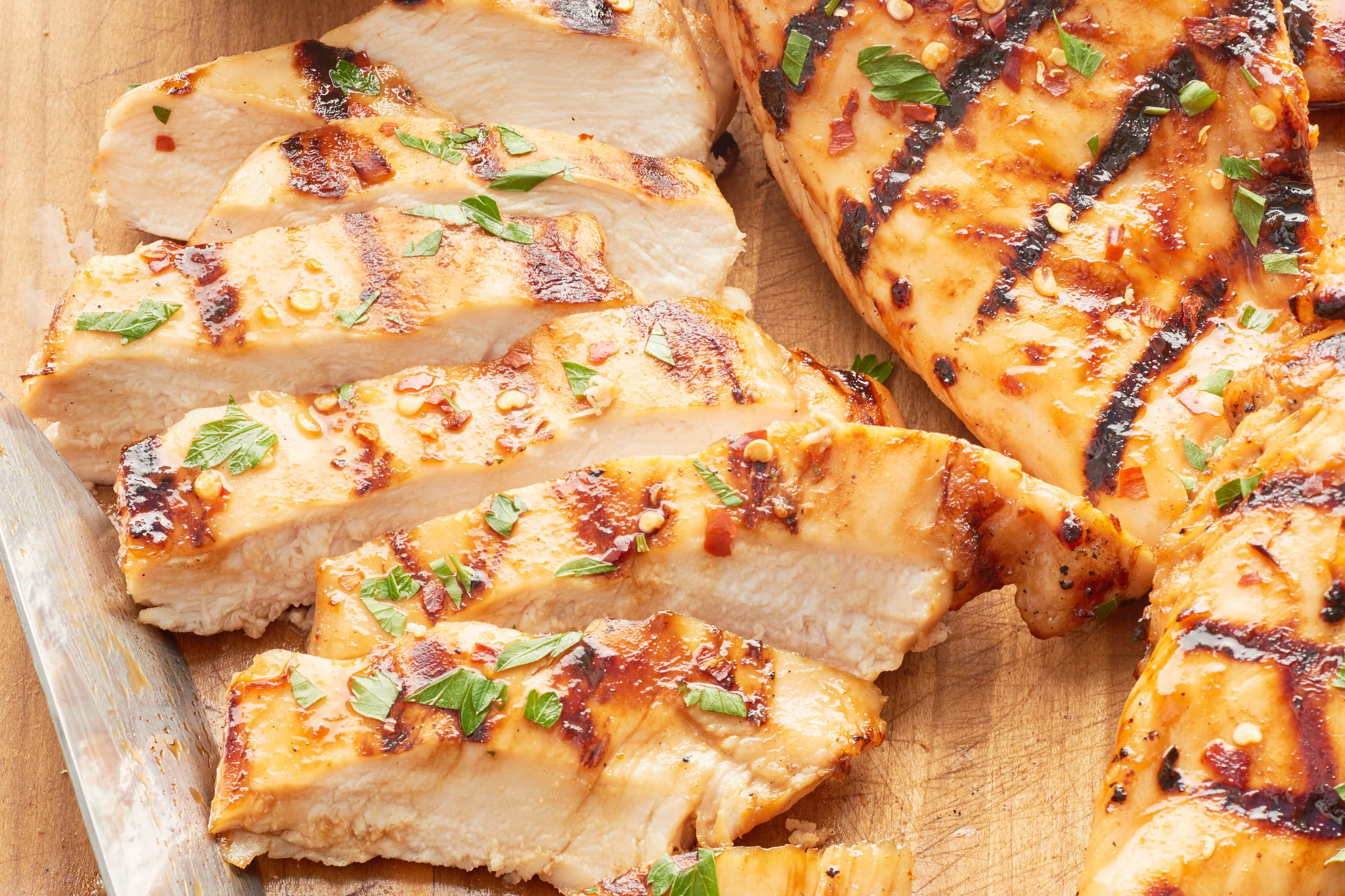 Image result for grilled chicken,nari