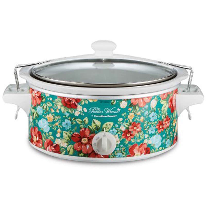 The Prettiest Items In The Pioneer Woman S Product Line Kitchn