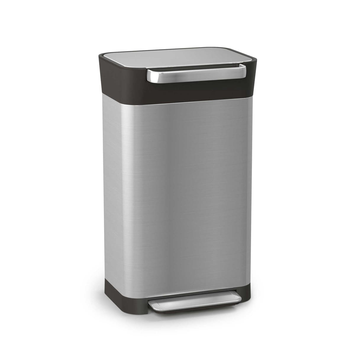 Best Kitchen Trash Cans - $200 or Less   Kitchn
