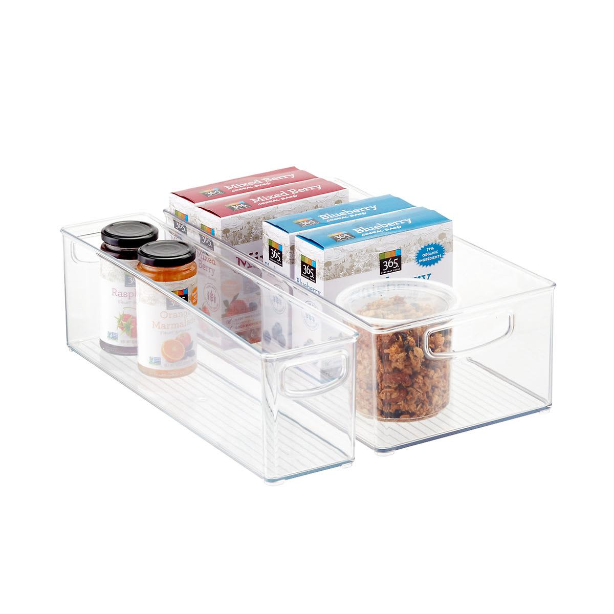 Astounding The Container Store Best Products Kitchn Best Image Libraries Thycampuscom