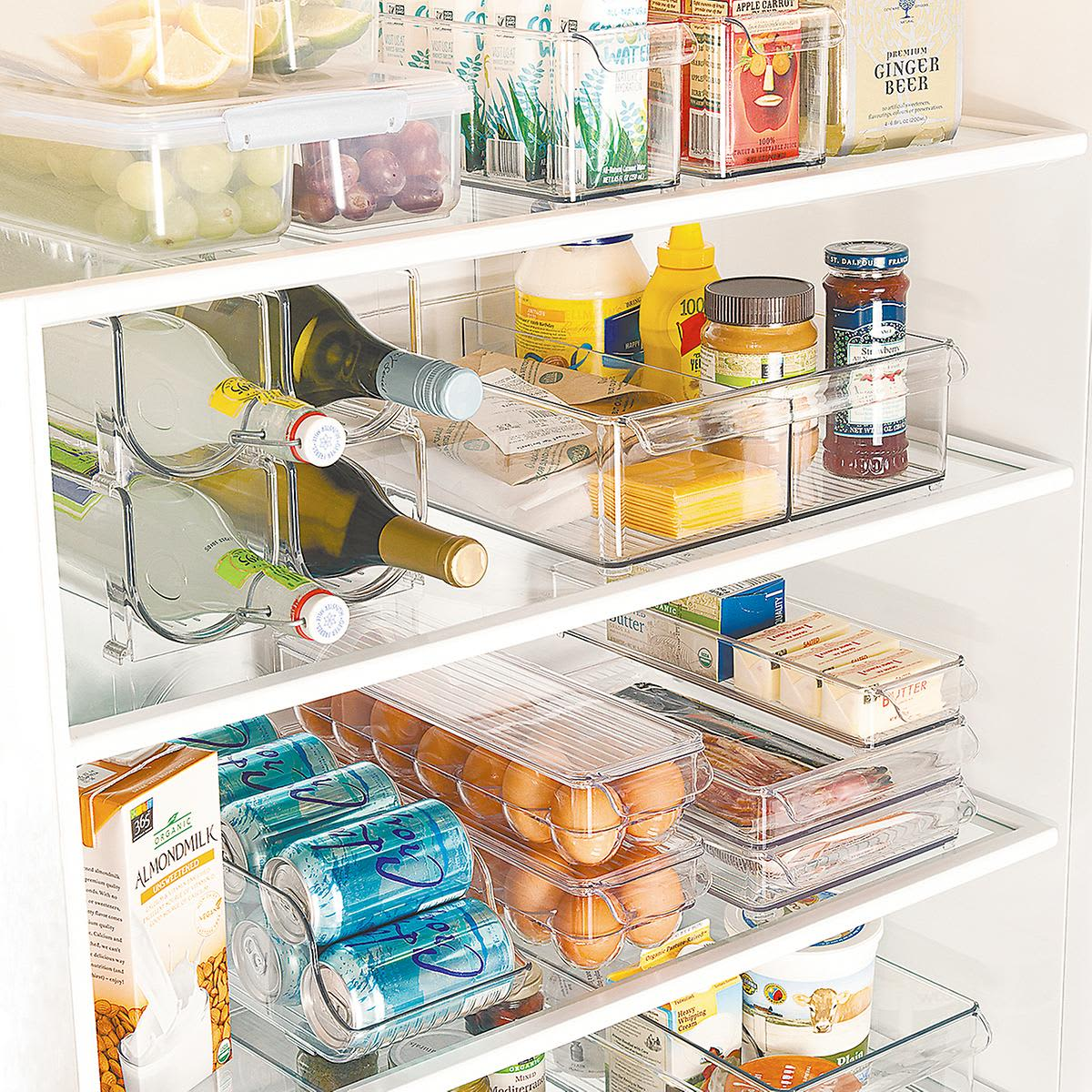 The Container Store Best Products Kitchn