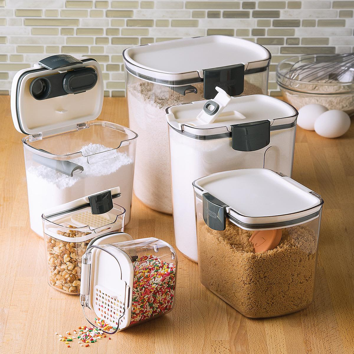 Astonishing The Container Store Best Products Kitchn Best Image Libraries Thycampuscom