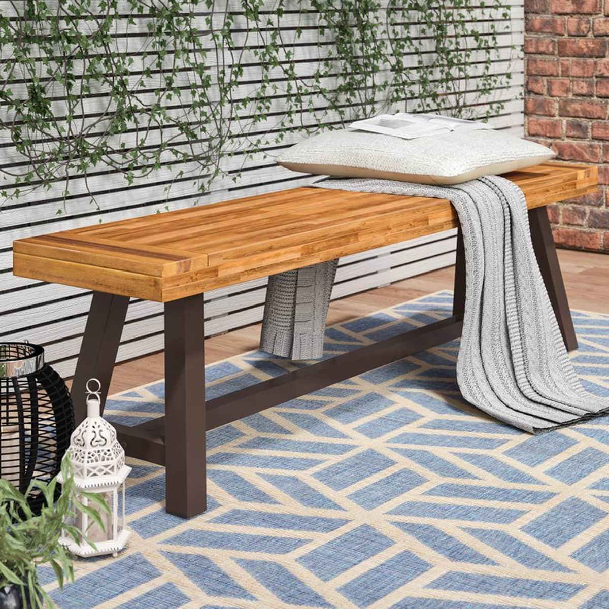 Wayfair Sale - Best Outdoor Furniture, Rug, Storage