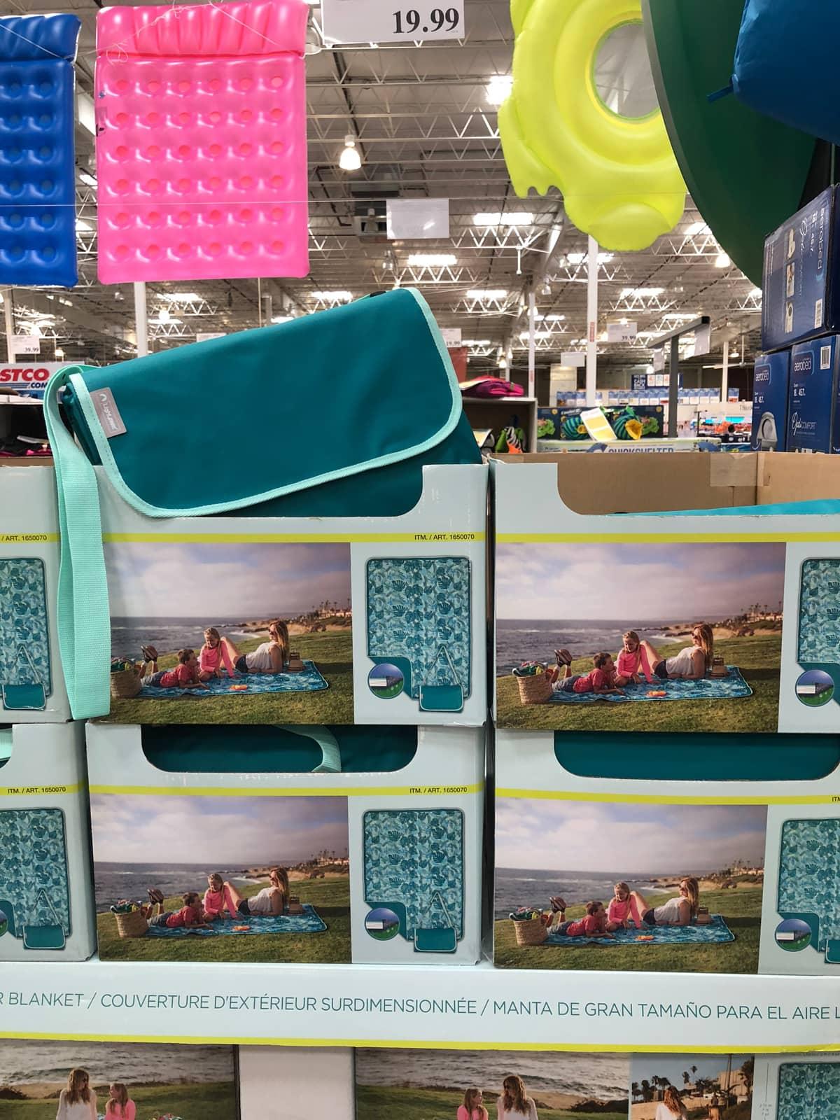 Costco Best Summer Deals Towels Bbq Dishware Kitchn