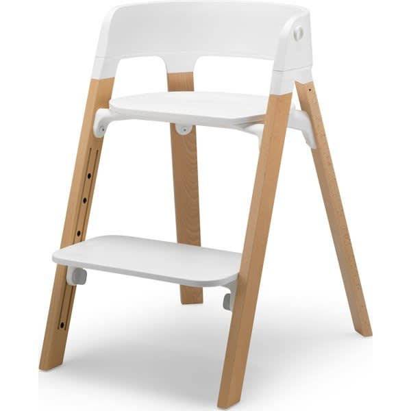 15 Beautiful High Chairs You Ll Drool Over Amp They Ll
