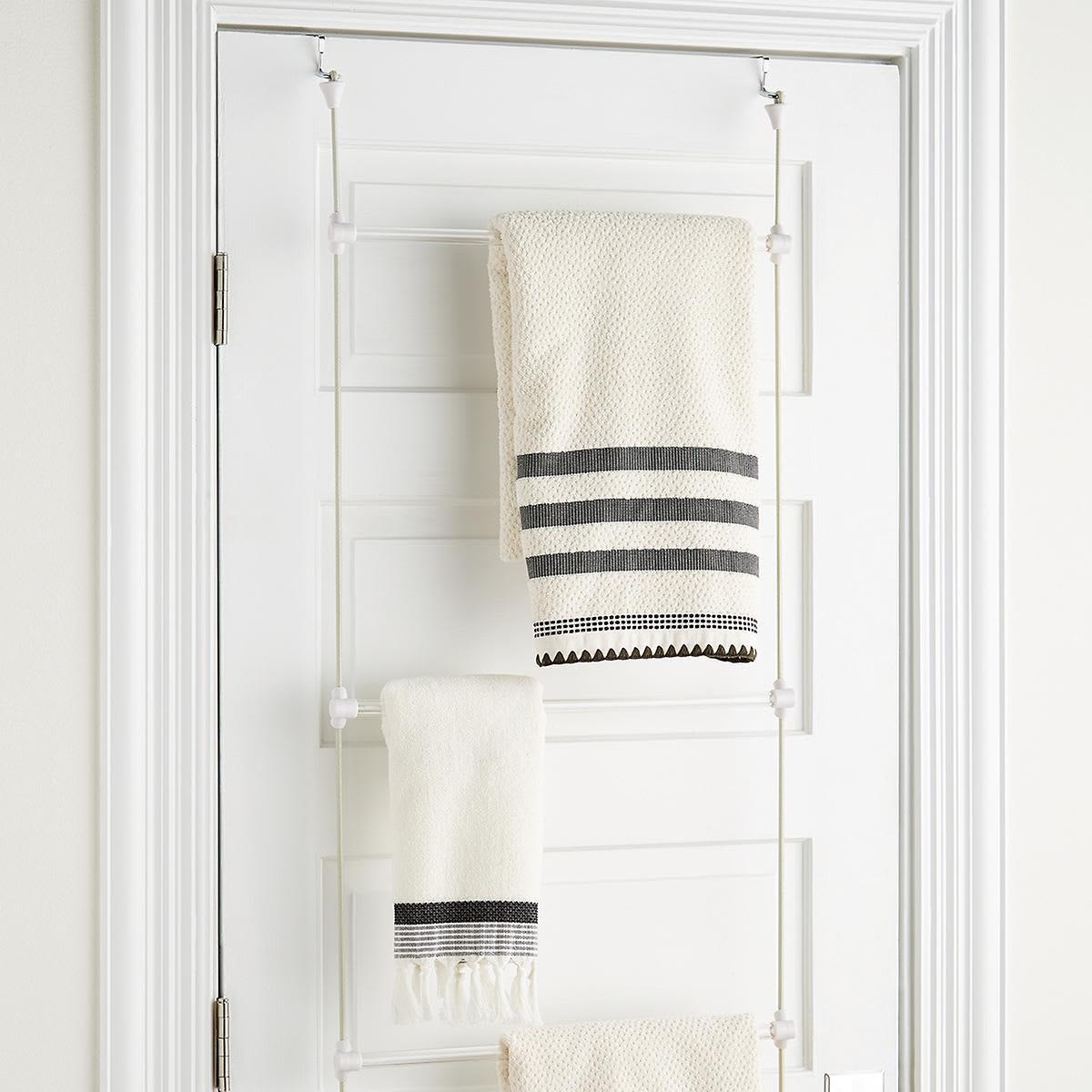 Bathroom Storage Ideas - Storage For Small Bathrooms ... on Small Apartment Bathroom Storage Ideas  id=63139