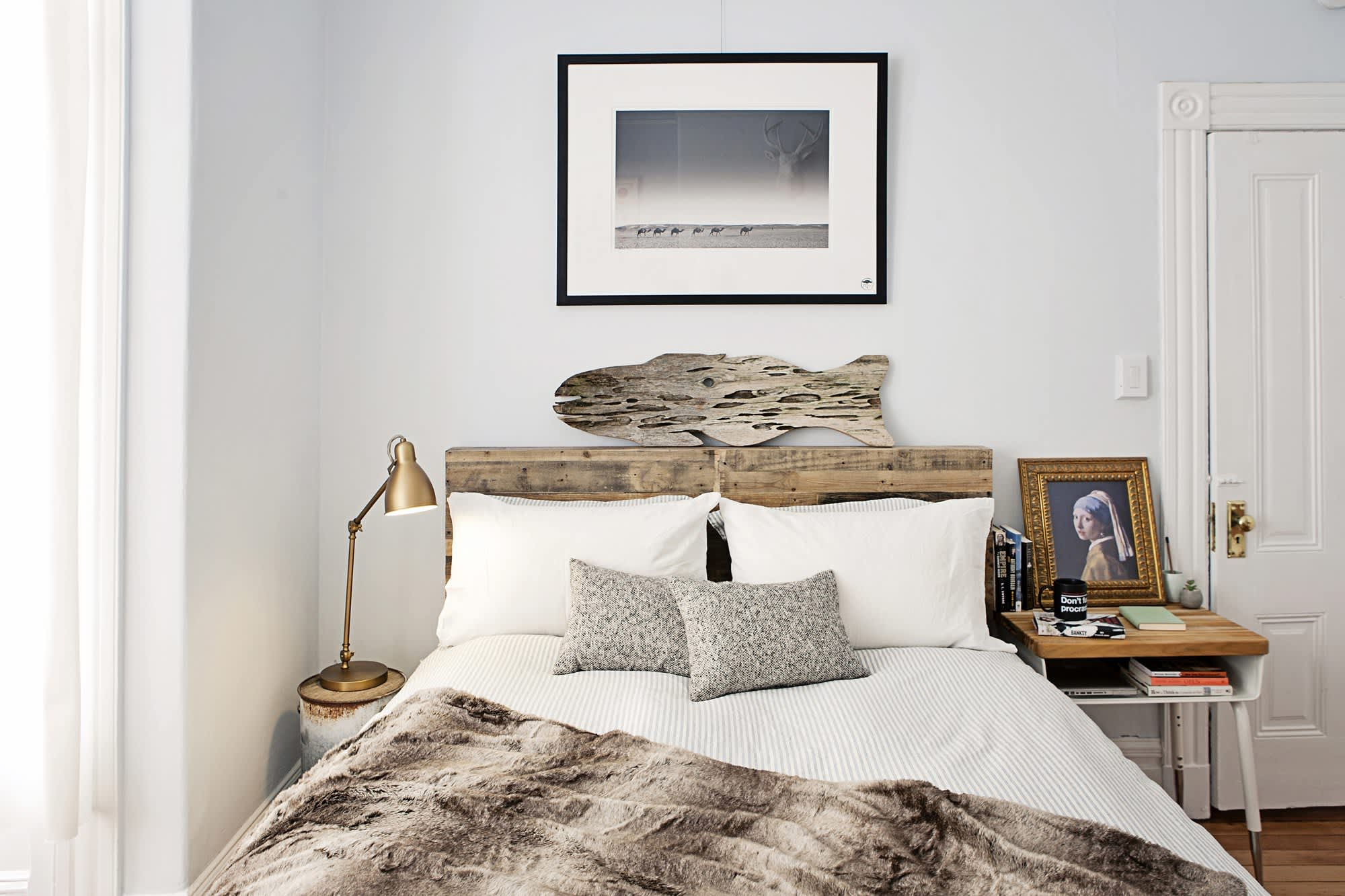 Our Favorite Bedrooms | Apartment Therapy