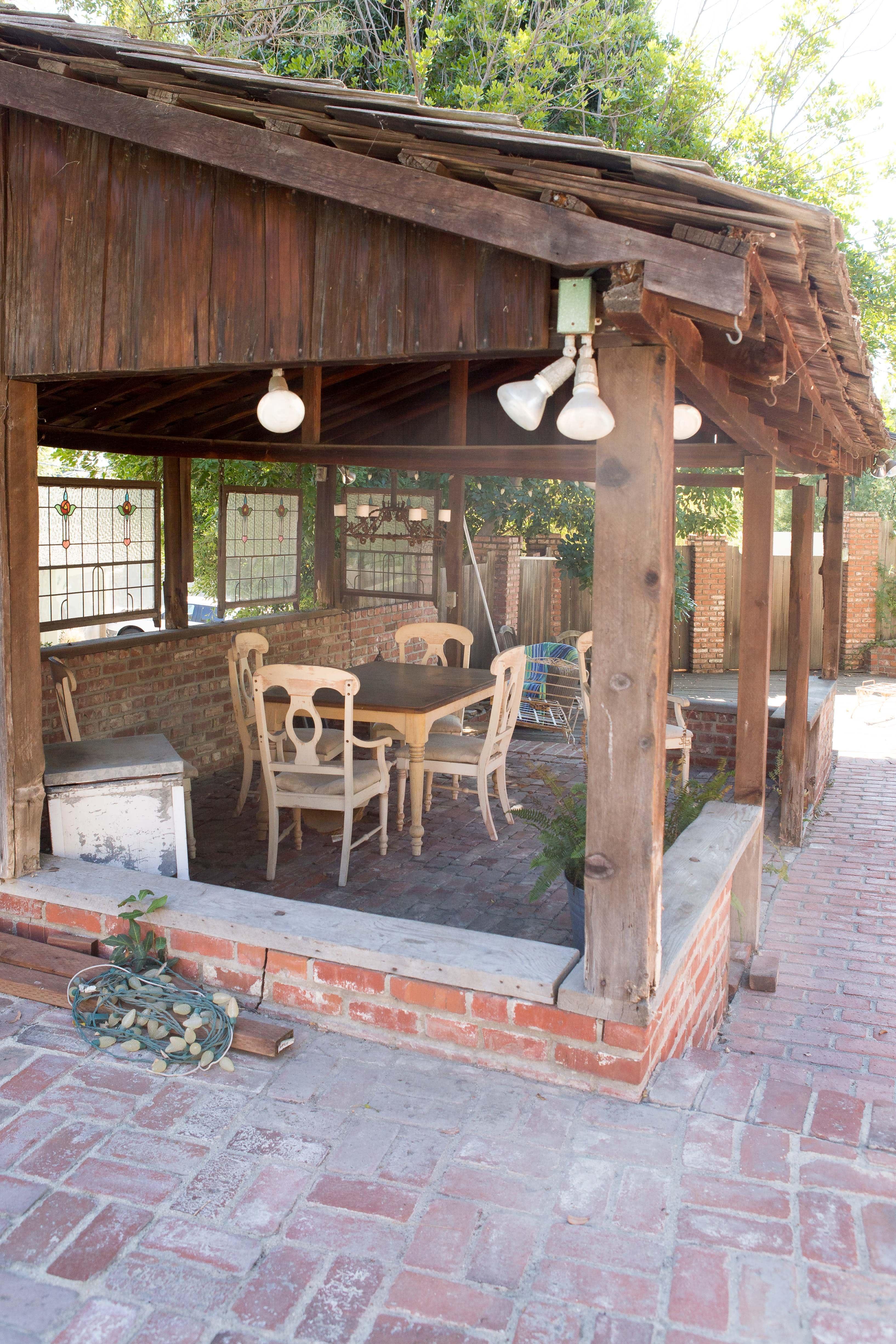 House Tour A Historic Tudor House For A Family