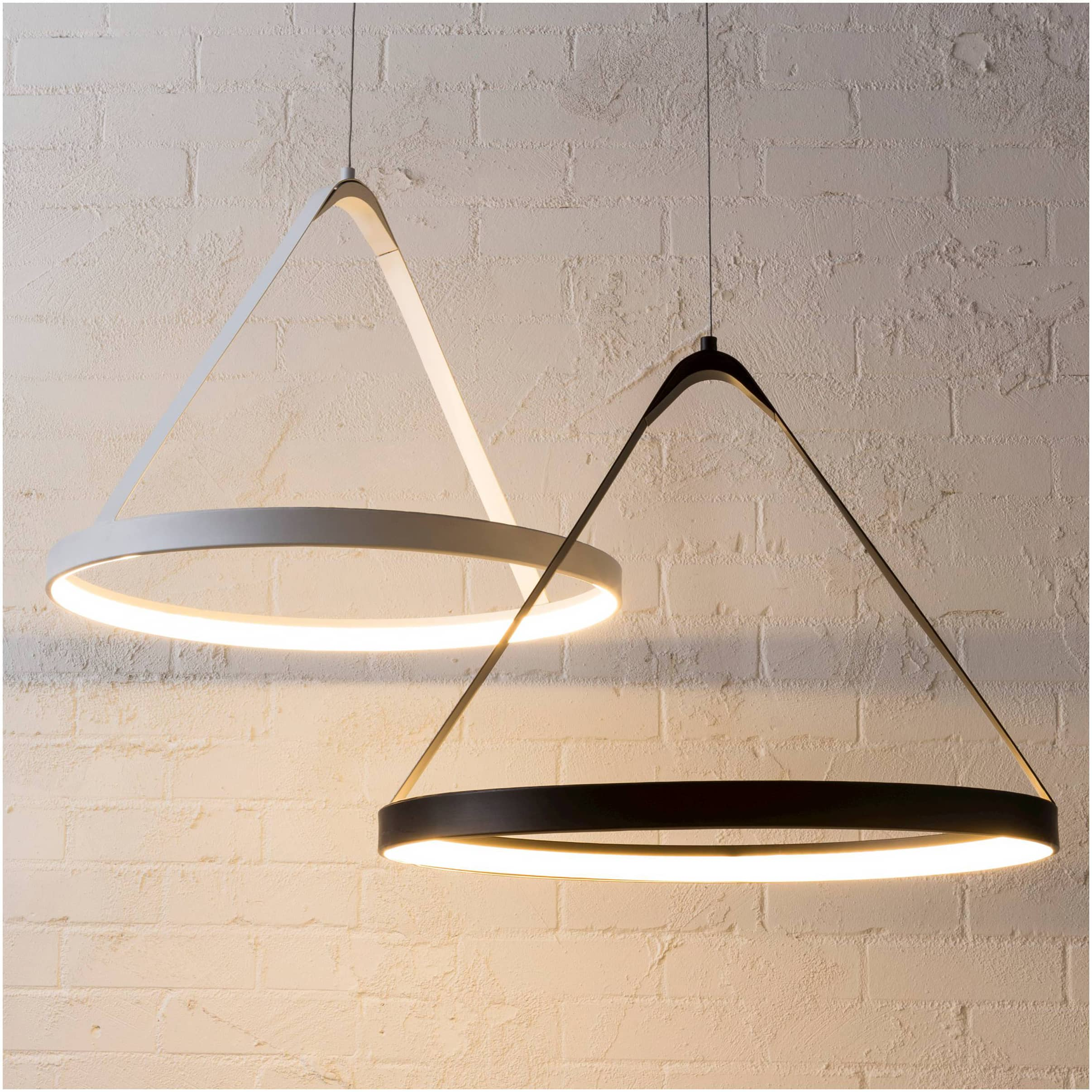 Cheap Thrills Best Lamps Amp Lighting At Target Apartment