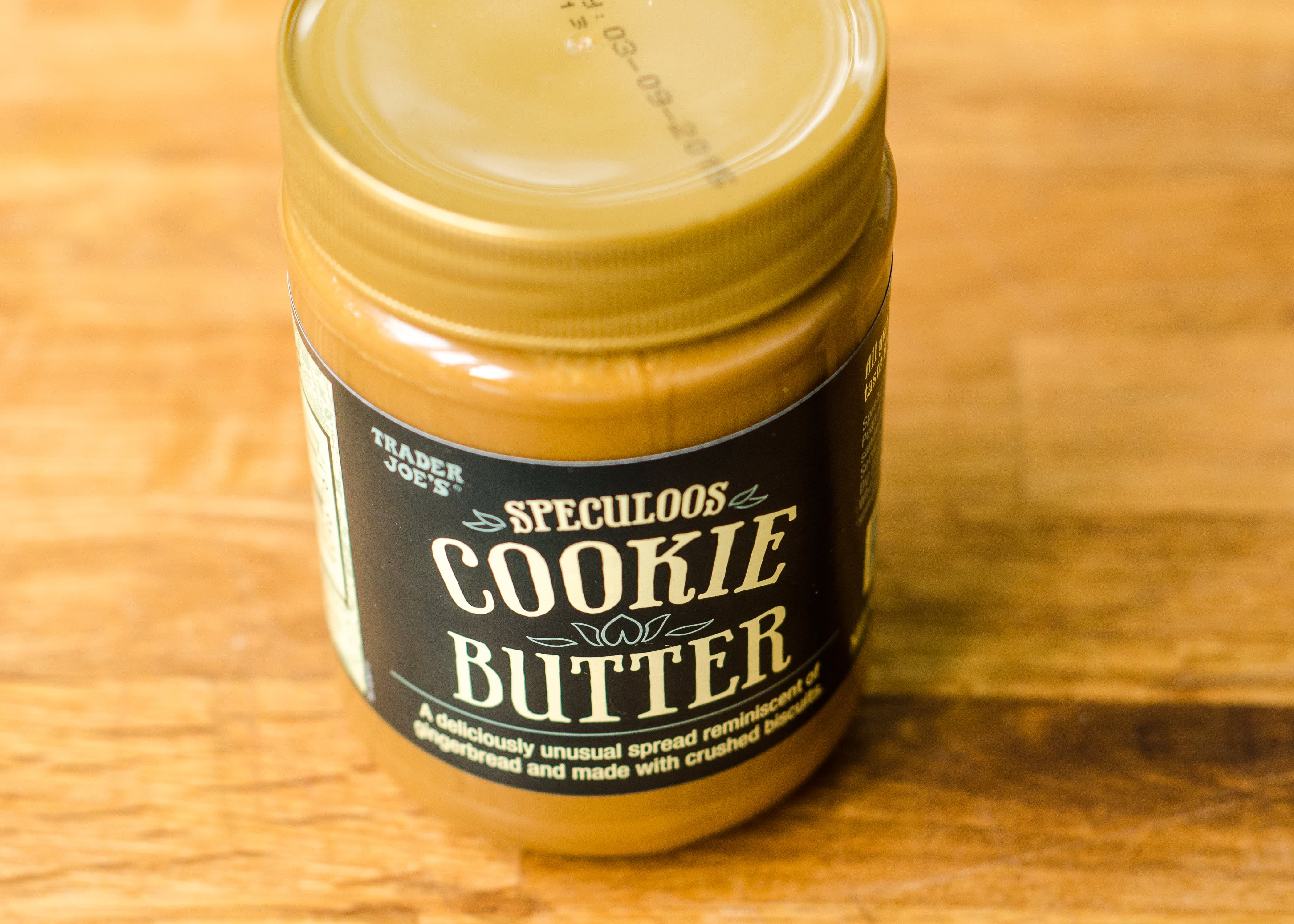 Best Trader Joe Products - What To Buy At Trader Joes   Kitchn