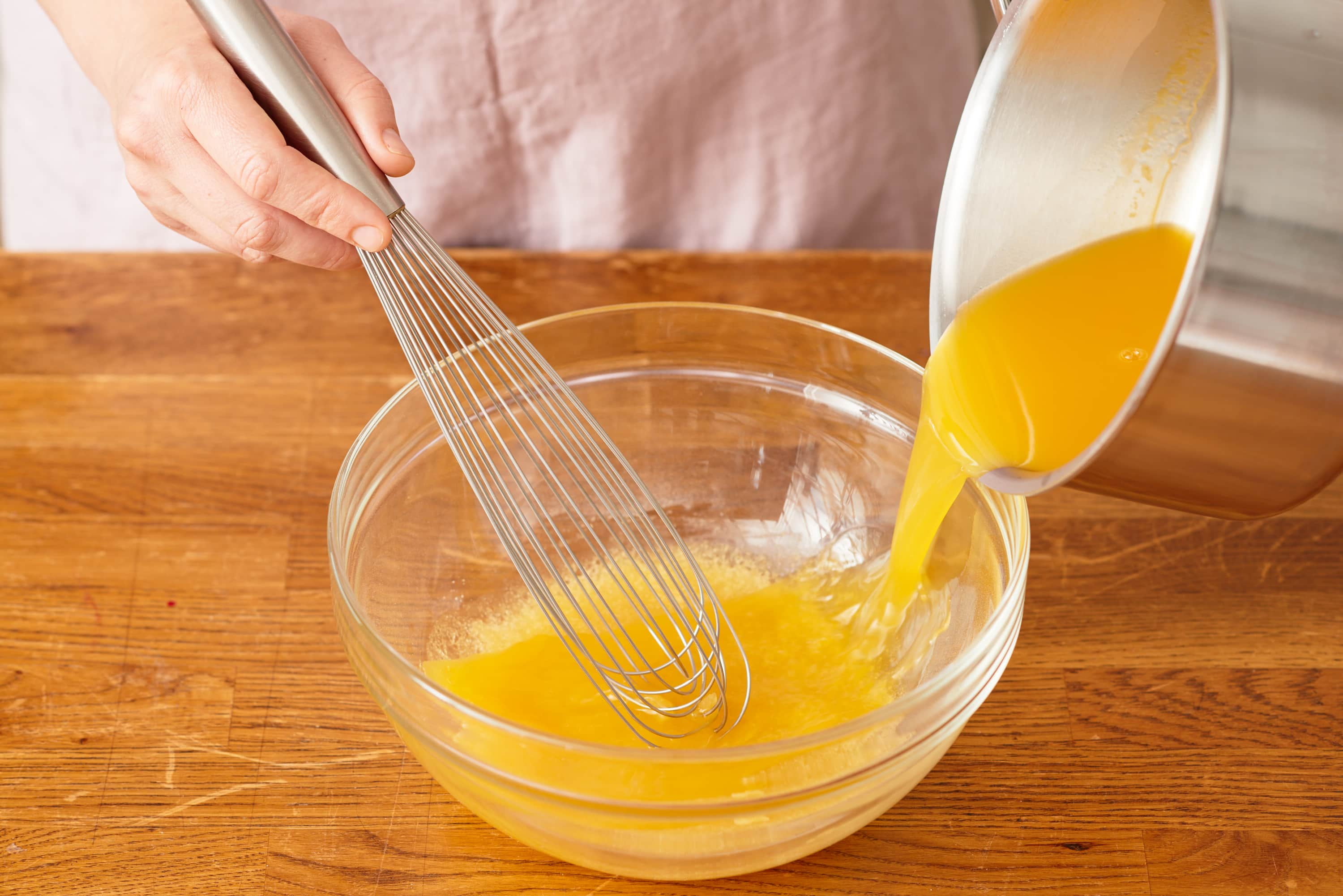 How To Turn Almost Any Liquid Into A Jello Dessert Kitchn