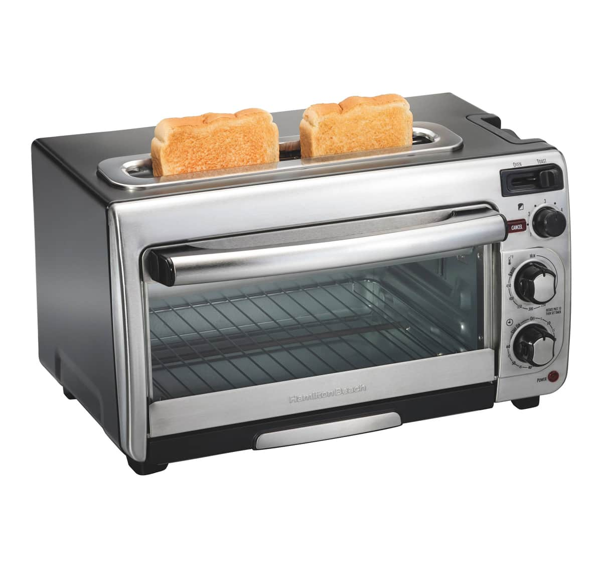 Check Out The Best Deals In Target S 2 Day Kitchen Sale