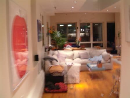 House Tour: Greenwich Street, West Village: gallery slide thumbnail 18
