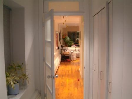 House Tour: Greenwich Street, West Village: gallery slide thumbnail 17