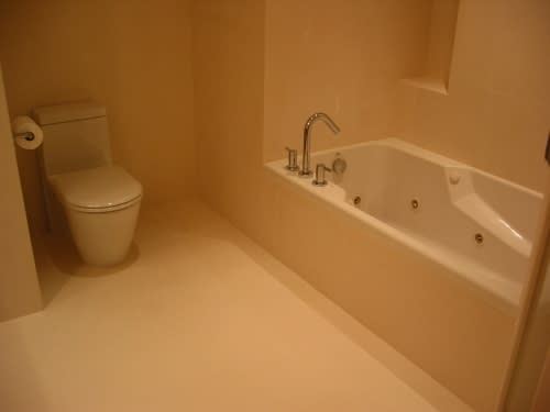 House Tour: Jamie Pup Redoes His Bathroom: gallery slide thumbnail 7