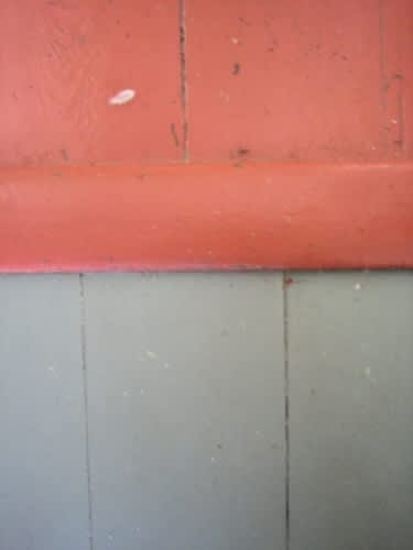 House Tour: Shaker Color and Details: gallery slide thumbnail 31