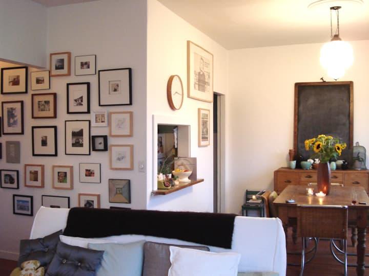 House Tour: Victoria's BoMo Pad: gallery slide thumbnail 45