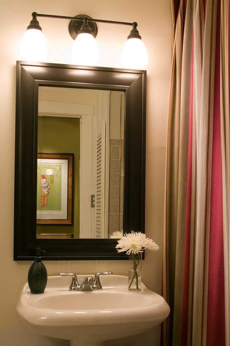 House Tour: David's Andersonville Apartment: gallery image 5