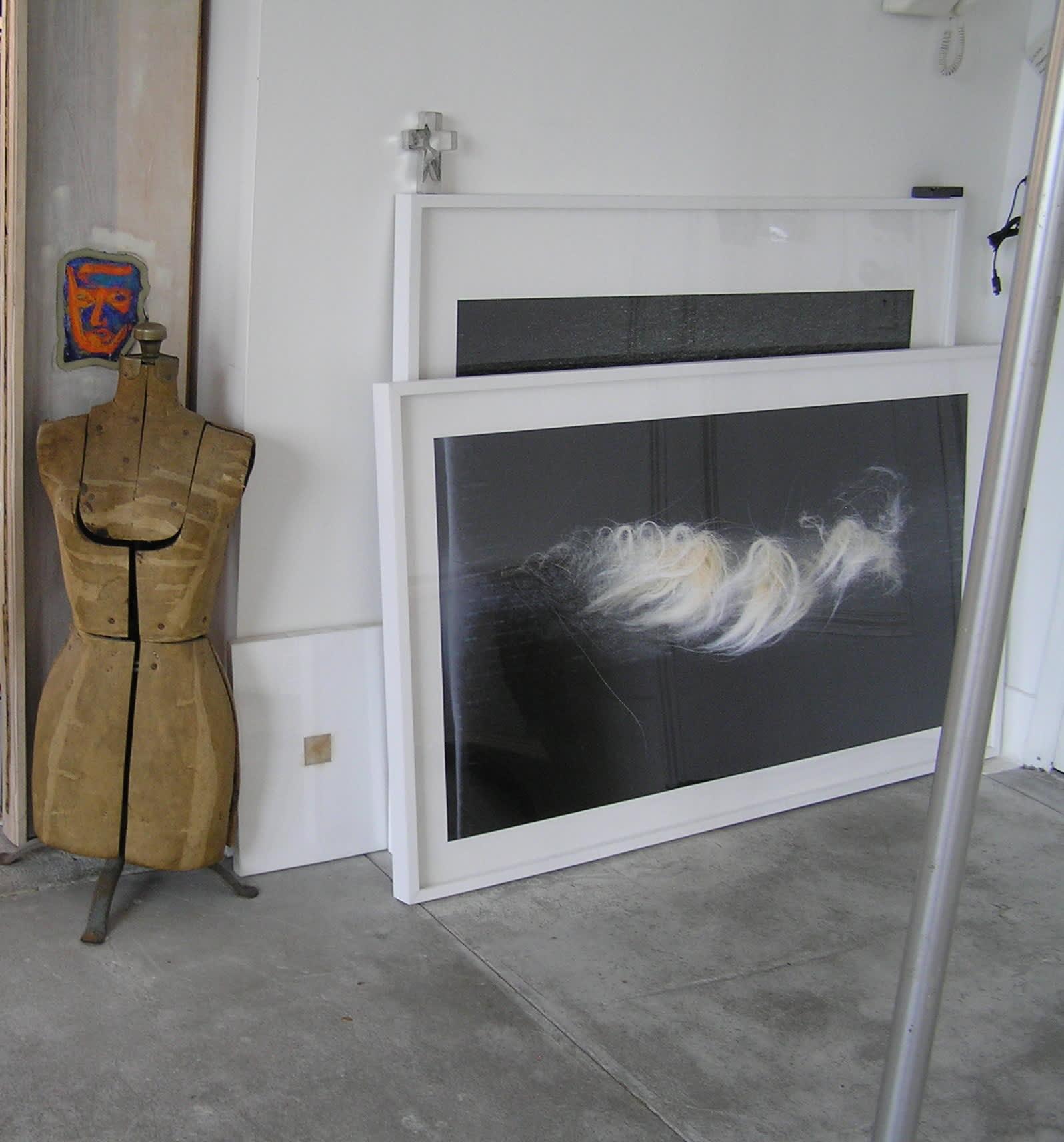 Inside Out: Liz's Documentation Raises the Bar: gallery slide thumbnail 7