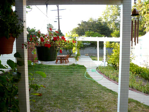 """LA House Tour: Grace's """"Dr. HouseLove"""": gallery slide thumbnail 13"""