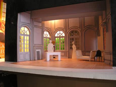 AT Europe: Paris – Chez Nicolas et Sophie: gallery image 7