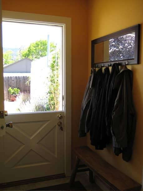 House Tour: Christian & David's Oakland Bungalow: gallery slide thumbnail 10