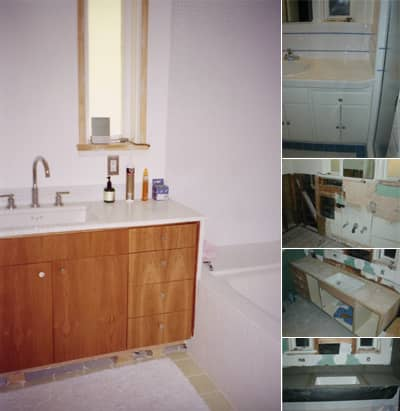 Inside Out: Juliet Does It All In LA: gallery slide thumbnail 9