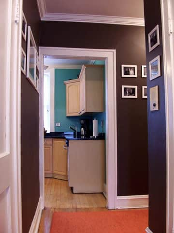 House Tour: Danny & Chris' Budgeted Success: gallery slide thumbnail 11