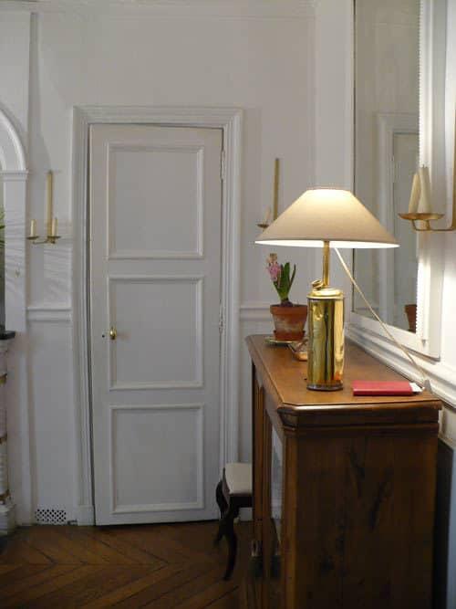 AT Europe: Paris – Chez François and Raphaëlle: gallery image 27