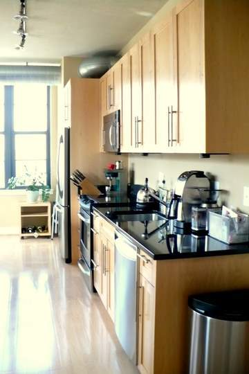 DC House Tour: Marco and Margie's Big Plunge: gallery slide thumbnail 10