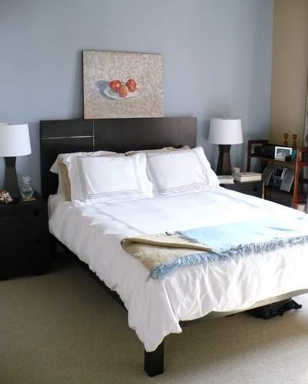 DC House Tour: Marco and Margie's Big Plunge: gallery slide thumbnail 20