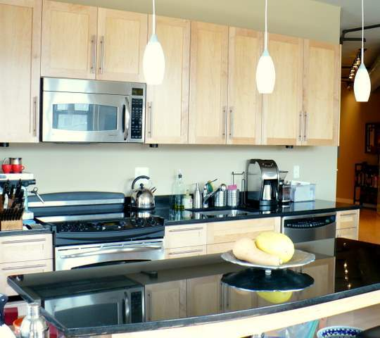 DC House Tour: Marco and Margie's Big Plunge: gallery slide thumbnail 19