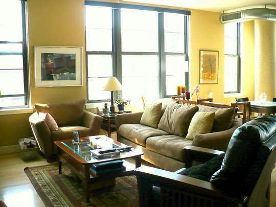 DC House Tour: Marco and Margie's Big Plunge: gallery slide thumbnail 17