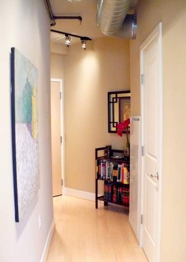 DC House Tour: Marco and Margie's Big Plunge: gallery slide thumbnail 18