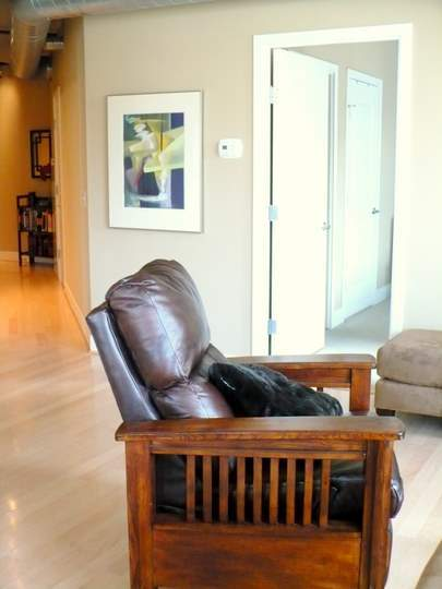 DC House Tour: Marco and Margie's Big Plunge: gallery slide thumbnail 3