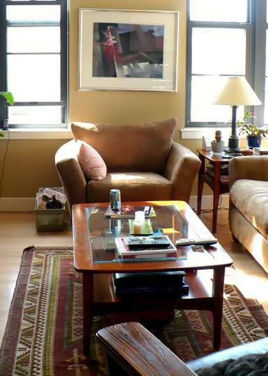 DC House Tour: Marco and Margie's Big Plunge: gallery slide thumbnail 7