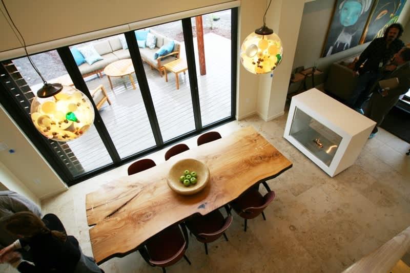 House Tour: Michelle Kaufmann's Smart Home: gallery slide thumbnail 10
