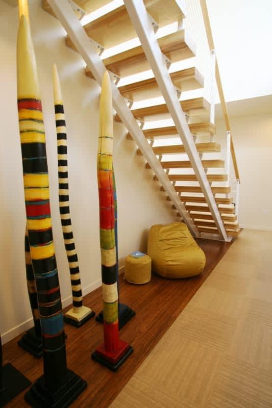 House Tour: Michelle Kaufmann's Smart Home: gallery slide thumbnail 27