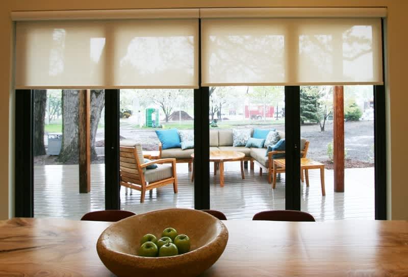 House Tour: Michelle Kaufmann's Smart Home: gallery slide thumbnail 32