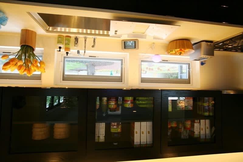 House Tour: Michelle Kaufmann's Smart Home: gallery slide thumbnail 28