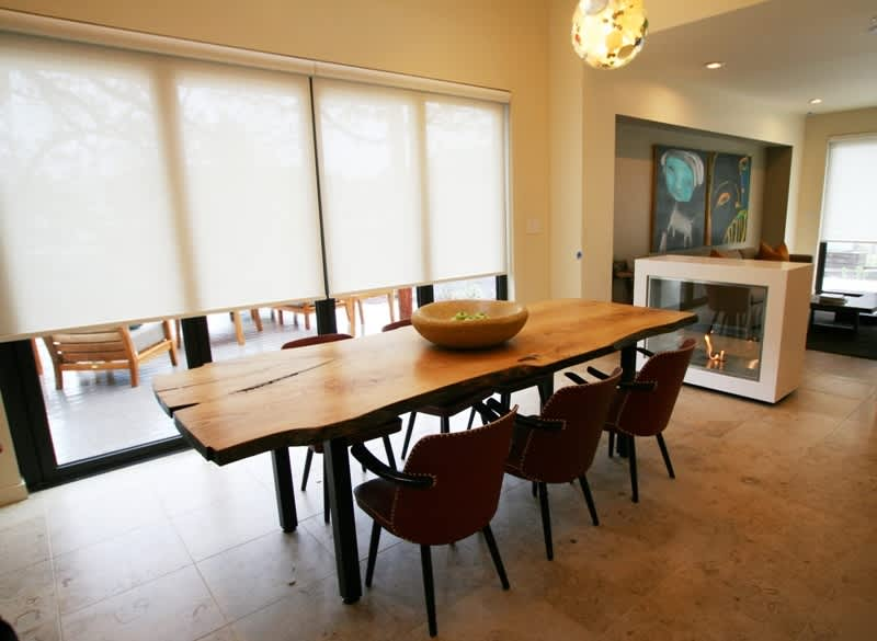 House Tour: Michelle Kaufmann's Smart Home: gallery slide thumbnail 15