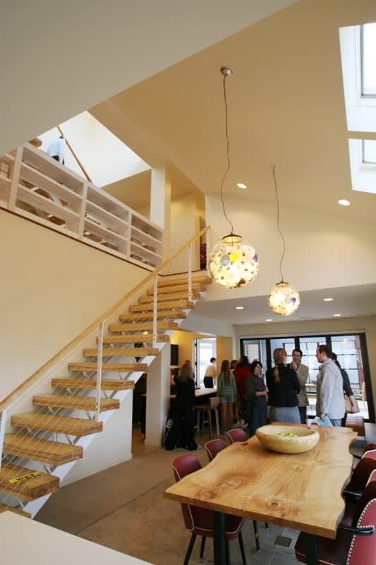 House Tour: Michelle Kaufmann's Smart Home: gallery slide thumbnail 24