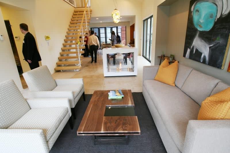 House Tour: Michelle Kaufmann's Smart Home: gallery slide thumbnail 29