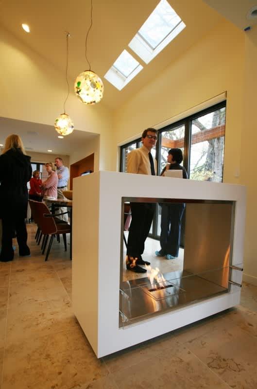 House Tour: Michelle Kaufmann's Smart Home: gallery slide thumbnail 22