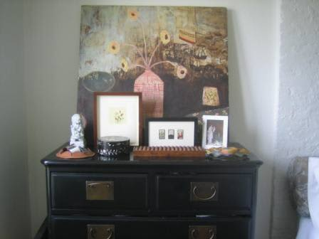 NY House Tour: Josh and Adele's Brooklyn Aerie: gallery slide thumbnail 14
