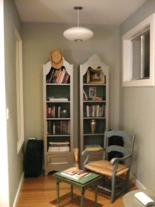 Austin House Tour: Kelly's Modern 5-Star Green Home: gallery slide thumbnail 4