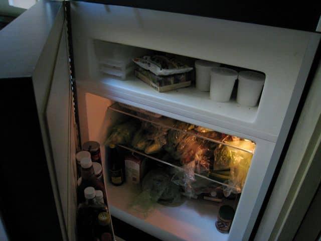 Green @ Home: Mary Jo's Appliances: gallery slide thumbnail 3